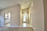 3806 Osprey Pointe Circle - Photo 5