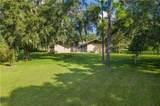 246 Ridge Manor Drive - Photo 12