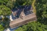 246 Ridge Manor Drive - Photo 5