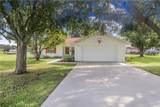 7333 Pleasant Drive - Photo 1