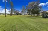 7333 Pleasant Drive - Photo 18