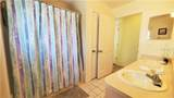5824 Loma Vista Drive - Photo 21