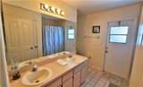 5824 Loma Vista Drive - Photo 22