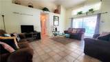 5824 Loma Vista Drive - Photo 4