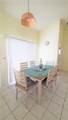 5824 Loma Vista Drive - Photo 9