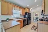274 Chalet Estates Street - Photo 8
