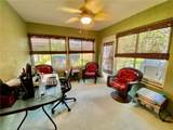 355 Niblick Cir - Photo 15