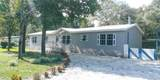 45805 Virginia Road - Photo 1