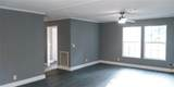 45805 Virginia Road - Photo 15