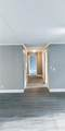 45805 Virginia Road - Photo 16
