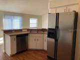 3713 Imperial Drive - Photo 10