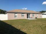 3713 Imperial Drive - Photo 18