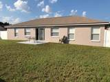 3713 Imperial Drive - Photo 19