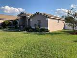 3713 Imperial Drive - Photo 4
