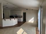 3713 Imperial Drive - Photo 6