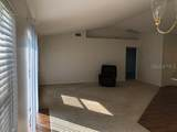 3713 Imperial Drive - Photo 7