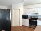 3713 Imperial Drive - Photo 8
