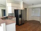 3713 Imperial Drive - Photo 9