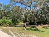 2135 R E Byrd Road - Photo 17