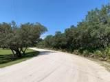 2135 R E Byrd Road - Photo 20