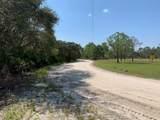 2135 R E Byrd Road - Photo 21