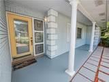887 Meadow Lark Court - Photo 4