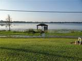 1237 Lake Elbert Drive - Photo 2