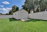 2255 Garden Chase Drive - Photo 41