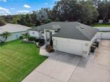 2255 Garden Chase Drive - Photo 45
