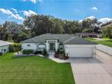 2255 Garden Chase Drive - Photo 46