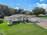 2255 Garden Chase Drive - Photo 47
