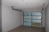 4619 Reynosa Drive - Photo 12