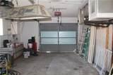 4619 Reynosa Drive - Photo 13