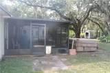 4619 Reynosa Drive - Photo 15