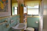 210 Steedly Avenue - Photo 13