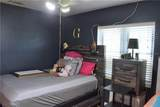 210 Steedly Avenue - Photo 17
