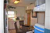 210 Steedly Avenue - Photo 4