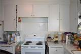 210 Steedly Avenue - Photo 5