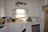 210 Steedly Avenue - Photo 6
