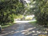Panfish Drive - Photo 8