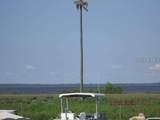Tropicana Drive - Photo 9