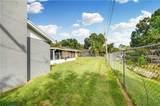 404 Bayou Road - Photo 5