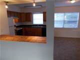 112 Harbor Drive - Photo 4