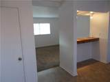 112 Harbor Drive - Photo 5