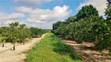 Askew Road - Photo 11