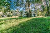 8866 Lake Marion Creek Road - Photo 24