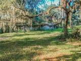 8866 Lake Marion Creek Road - Photo 4