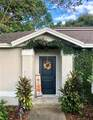61 Saint Kitts Circle - Photo 2