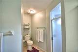 920 Devonshire Way - Photo 32