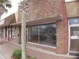 114 Central Avenue - Photo 2